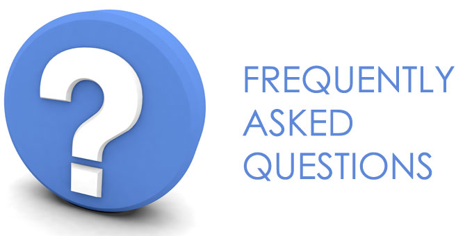 Frequently Asked Questions – Part 8 | Heat Pump ...